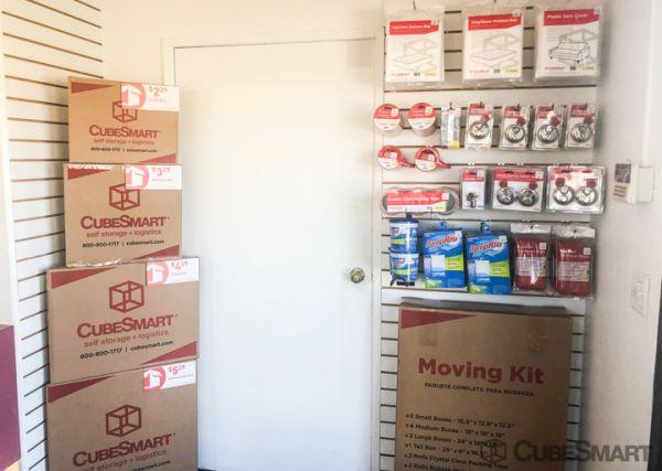 CubeSmart Self Storage - Walnut - 985 Fairway Dr 985 Fairway Drive Walnut, CA - Photo 5