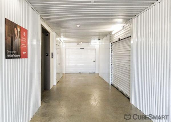 CubeSmart Self Storage - Houston - 13744 E Sam Houston Pkwy N 13744 E Sam Houston Pkwy N Houston, TX - Photo 1