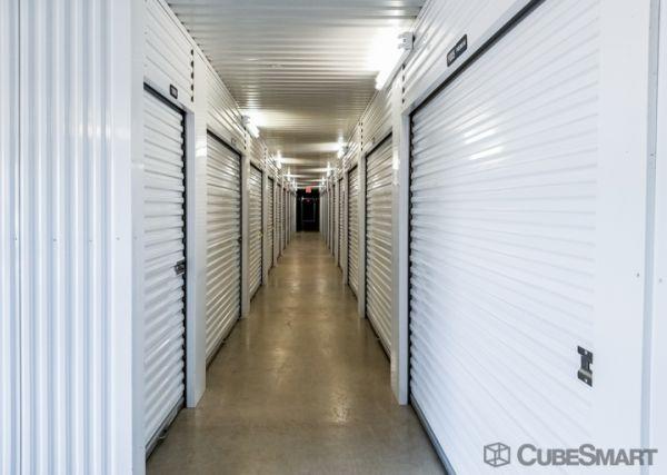 CubeSmart Self Storage - Houston - 13744 E Sam Houston Pkwy N 13744 E Sam Houston Pkwy N Houston, TX - Photo 2
