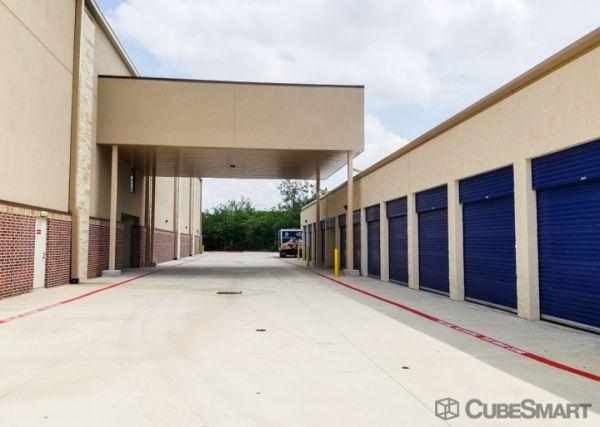 CubeSmart Self Storage - Houston - 13744 E Sam Houston Pkwy N 13744 E Sam Houston Pkwy N Houston, TX - Photo 3