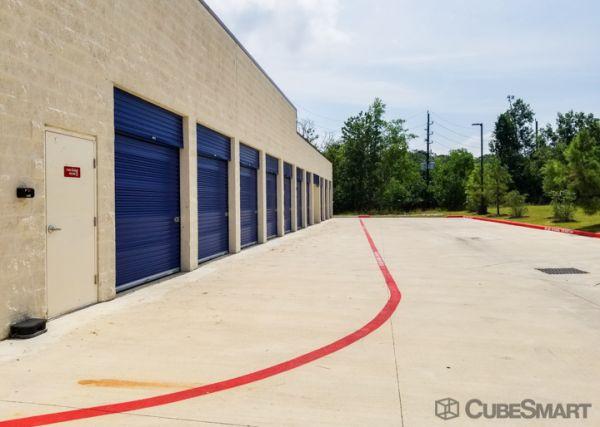 CubeSmart Self Storage - Houston - 13744 E Sam Houston Pkwy N 13744 E Sam Houston Pkwy N Houston, TX - Photo 4