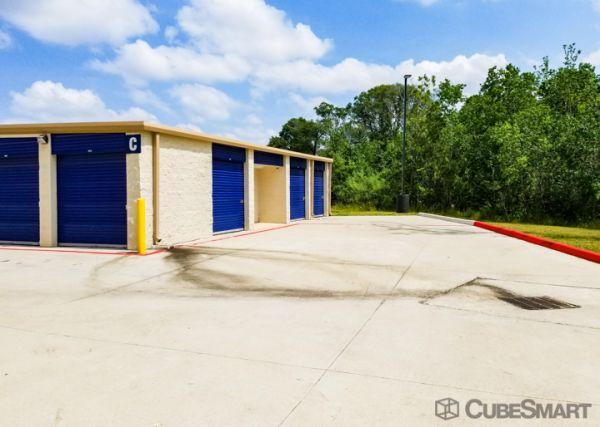 CubeSmart Self Storage - Houston - 13744 E Sam Houston Pkwy N 13744 E Sam Houston Pkwy N Houston, TX - Photo 5