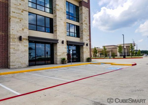 CubeSmart Self Storage - Houston - 13744 E Sam Houston Pkwy N 13744 E Sam Houston Pkwy N Houston, TX - Photo 6