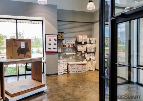 CubeSmart Self Storage - Houston - 13744 E Sam Houston Pkwy N 13744 E Sam Houston Pkwy N Houston, TX - Photo 9