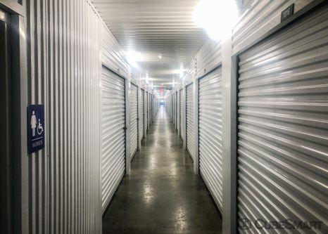 CubeSmart Self Storage - Spring - 28823 Birnham Woods Dr 28823 Birnham Woods Drive Spring, TX - Photo 2