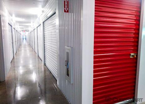 CubeSmart Self Storage - Spring - 28823 Birnham Woods Dr 28823 Birnham Woods Drive Spring, TX - Photo 1