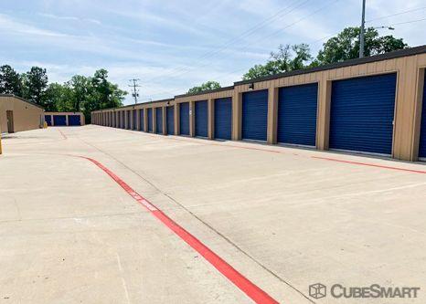CubeSmart Self Storage - Montgomery 22394 FM 1097 Montgomery, TX - Photo 3