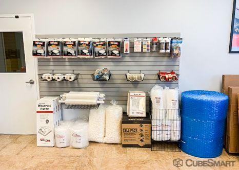 CubeSmart Self Storage - Montgomery 22394 FM 1097 Montgomery, TX - Photo 7