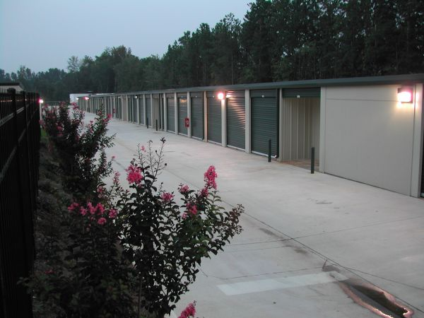 Storage Xxtra Eagles Landing 490 Eagles Landing Parkway Stockbridge, GA - Photo 2