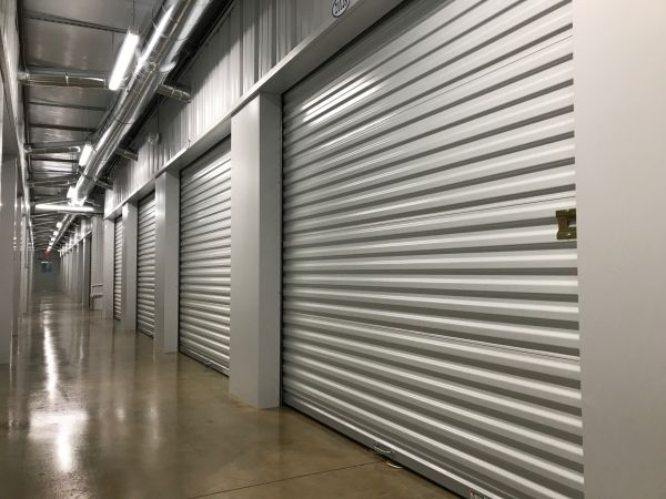 Storage Xxtra Veterans Pkwy 7711 Veterans Parkway Columbus, GA - Photo 5