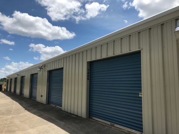 Storage Xxtra Veterans Pkwy 7711 Veterans Parkway Columbus, GA - Photo 10