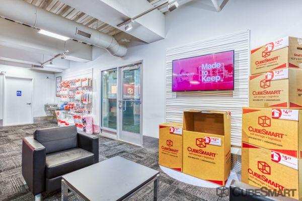 CubeSmart Self Storage - Astoria 2225 46th Street Astoria, NY - Photo 9