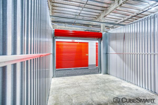 CubeSmart Self Storage - Astoria 2225 46th Street Astoria, NY - Photo 4
