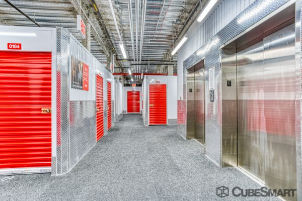 CubeSmart Self Storage - Astoria 2225 46th Street Astoria, NY - Photo 5