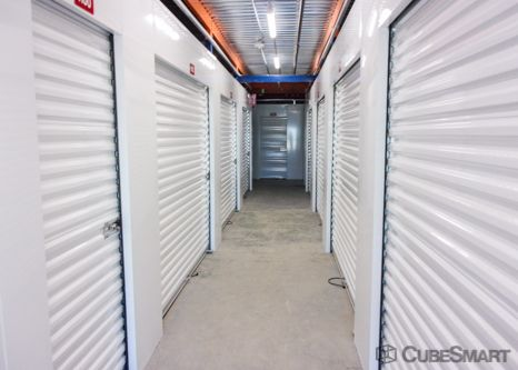 CubeSmart Self Storage - Midvale 621 9th Avenue Midvale, UT - Photo 2