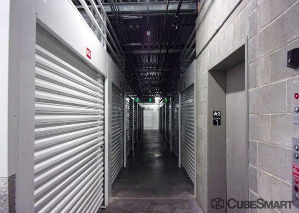 CubeSmart Self Storage - Midvale 621 9th Avenue Midvale, UT - Photo 5