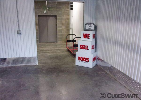 CubeSmart Self Storage - Midvale 621 9th Avenue Midvale, UT - Photo 10