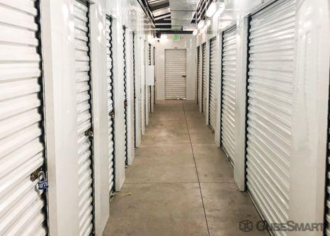 CubeSmart Self Storage - Aurora - 22020 E Atlantic Pl 22020 East Atlantic Place Aurora, CO - Photo 8