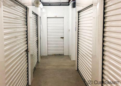CubeSmart Self Storage - Aurora - 22020 E Atlantic Pl 22020 East Atlantic Place Aurora, CO - Photo 9