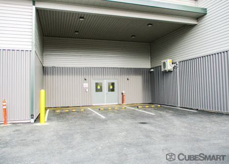 CubeSmart Self Storage - Federal Way 2010 Southwest 356th Street Federal Way, WA - Photo 1