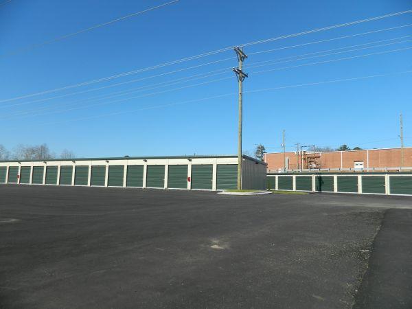 Elite Storage - Douglas 1495 Douglas Drive Sanford, NC - Photo 2