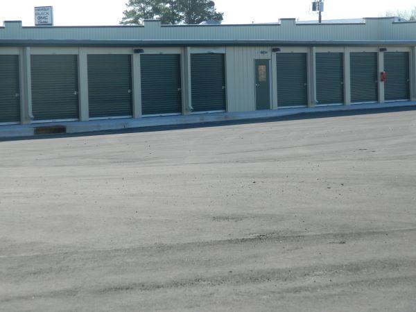 Elite Storage - Douglas 1495 Douglas Drive Sanford, NC - Photo 9