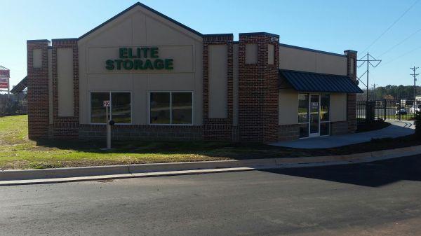 Elite Storage - Douglas 1495 Douglas Drive Sanford, NC - Photo 11
