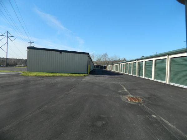 Elite Storage - Douglas 1495 Douglas Drive Sanford, NC - Photo 12