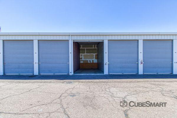 CubeSmart Self Storage - Phoenix - 4010 West Indian School Rd 4010 West Indian School Road Phoenix, AZ - Photo 6