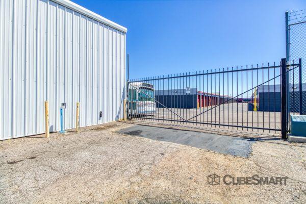CubeSmart Self Storage - Phoenix - 4010 West Indian School Rd 4010 West Indian School Road Phoenix, AZ - Photo 7