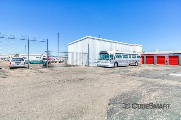 CubeSmart Self Storage - Phoenix - 4010 West Indian School Rd 4010 West Indian School Road Phoenix, AZ - Photo 8