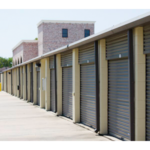 Bullseye Storage - Houston - Airline 1715 Airline Drive Houston, TX - Photo 1