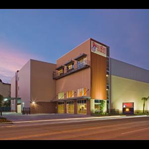 Bullseye Storage - Houston - West Dallas 3200 West Dallas Street Houston, TX - Photo 0