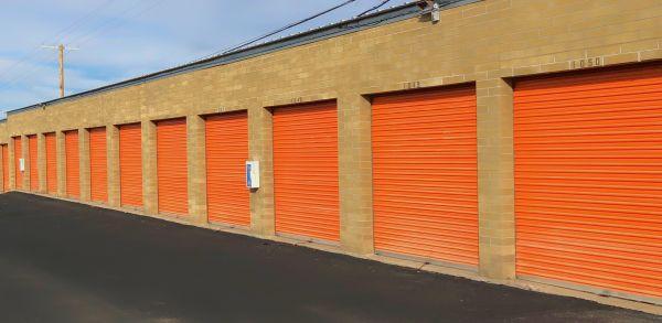 Cashway Mini Storage Amp Rv Parking Lowest Rates
