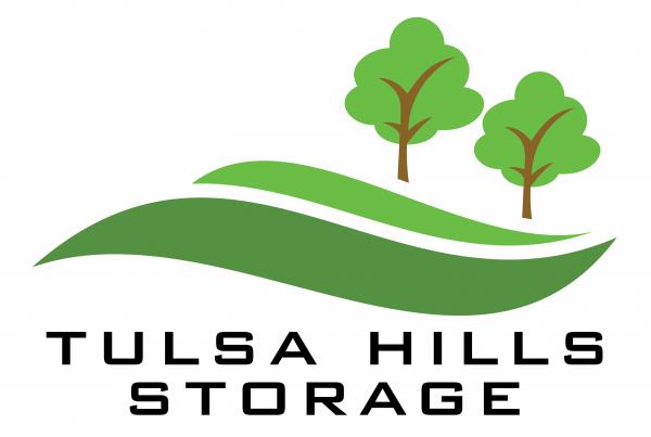 Tulsa Hills Storage 8610 South Elwood Avenue Tulsa, OK - Photo 3