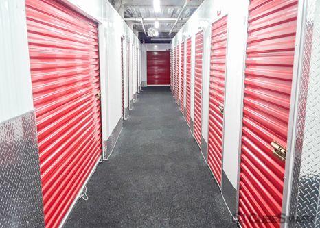 CubeSmart Self Storage - Bayonne 186 East 22nd Street Bayonne, NJ - Photo 2