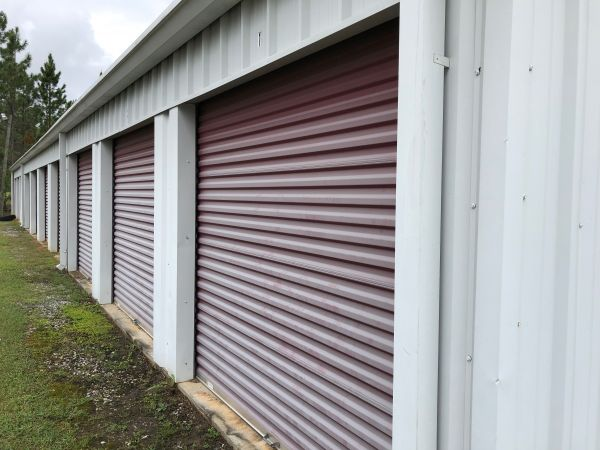 Best Storage Wetumpka 65 Summerchase Drive Wetumpka, AL - Photo 0
