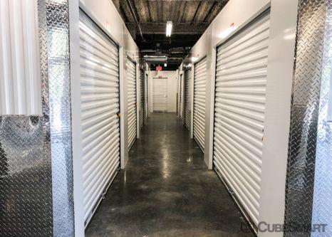 CubeSmart Self Storage - Atlanta - 56 Peachtree Valley Rd NE 56 Peachtree Valley Rd NE Atlanta, GA - Photo 1