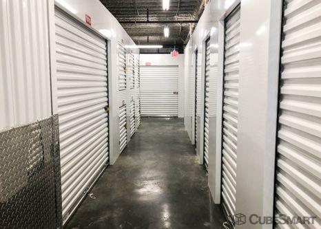 CubeSmart Self Storage - Atlanta - 56 Peachtree Valley Rd NE 56 Peachtree Valley Rd NE Atlanta, GA - Photo 2