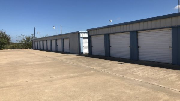 Eureka Storage Lowest Rates Selfstorage Com