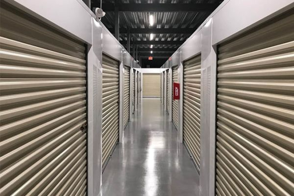 iStorage Tampa 815 North 26th Street Tampa, FL - Photo 3