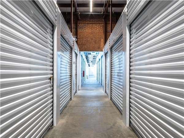 Extra Space Storage - St Louis - Vandeventer Ave 722 South Vandeventer Avenue St. Louis, MO - Photo 2