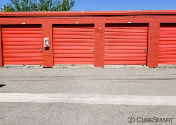 CubeSmart Self Storage - San Antonio - 1571 W Contour Dr 1571 West Contour Drive San Antonio, TX - Photo 5