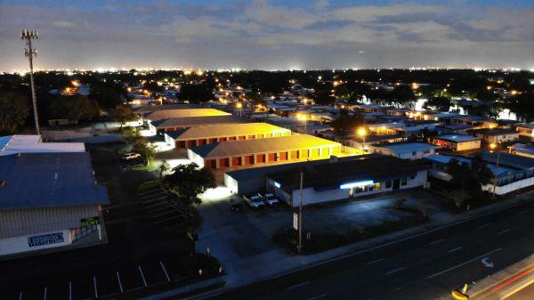 State Storage Workshops 13001 S Belcher Rd Largo, FL - Photo 0