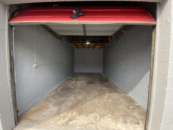 State Storage Workshops 13001 S Belcher Rd Largo, FL - Photo 2