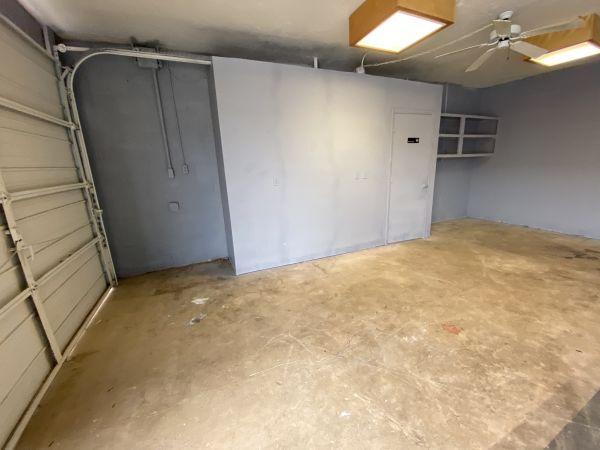 State Storage Workshops 13001 S Belcher Rd Largo, FL - Photo 4