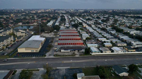State Storage Workshops 13001 S Belcher Rd Largo, FL - Photo 5