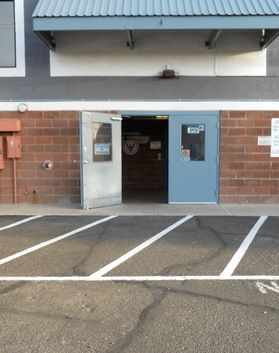 American Self Storage - Tucson 510 West Limberlost Drive Tucson, AZ - Photo 3
