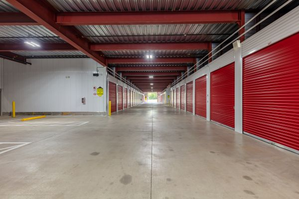 All Storage - Rowlett - 1800 Castle Dr. 1800 Castle Drive Rowlett, TX - Photo 7