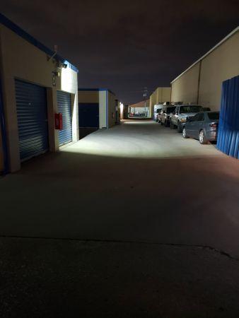 Watson & Taylor Self Storage - Brockbank 9801 Brockbank Drive Dallas, TX - Photo 13